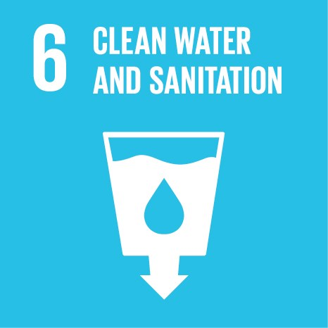 Clean Water and Sanitation 1