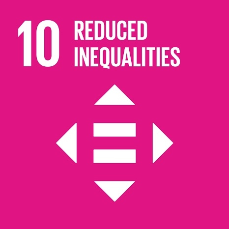 107-10-reduced-inequalities.jpg