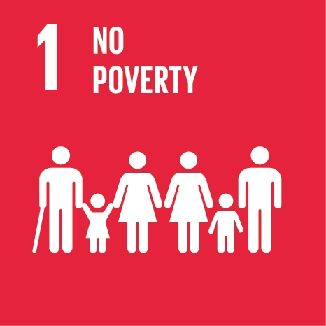 98-01-no-poverty.jpg